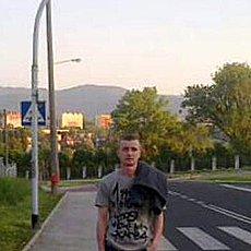 Фотография мужчины Игор, 33 года из г. Мостиска
