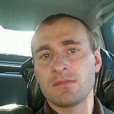 Фотография мужчины Kirill, 41 год из г. Новороссийск