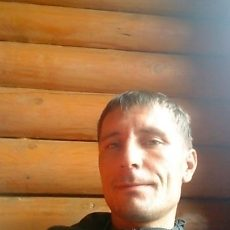 Фотография мужчины Вадим, 38 лет из г. Южно-Сахалинск