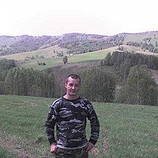 Фотография мужчины Михмих, 33 года из г. Барнаул