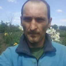 Фотография мужчины Vova, 36 лет из г. Городок