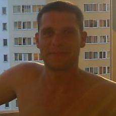 Фотография мужчины Потапыч, 35 лет из г. Слоним