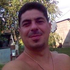 Фотография мужчины Виталик, 38 лет из г. Курахово