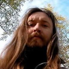 Фотография мужчины Motorhead, 25 лет из г. Ивацевичи