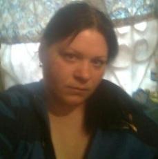 Фотография девушки Александра, 36 лет из г. Одесса