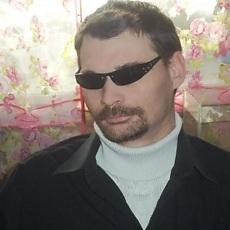 Фотография мужчины EVGEN, 40 лет из г. Новосибирск