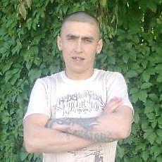 Фотография мужчины Виталик, 34 года из г. Винница