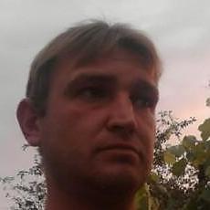 Фотография мужчины Мишаня, 32 года из г. Красный Лиман