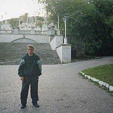 Фотография мужчины Pavel, 35 лет из г. Коростень