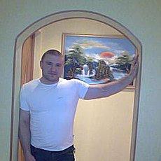 Фотография мужчины Andjej, 43 года из г. Брест