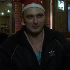 Фотография мужчины Александр, 39 лет из г. Кривой Рог