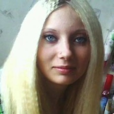 Фотография девушки Светик, 25 лет из г. Витебск