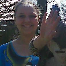 Фотография девушки Танюхарулит, 28 лет из г. Харцызск