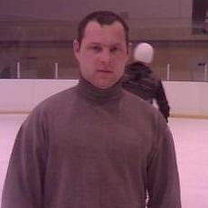 Фотография мужчины Сварщик, 38 лет из г. Кулебаки