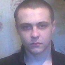 Фотография мужчины Дмитрий, 23 года из г. Одесса