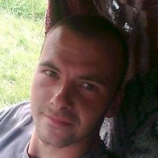 Фотография мужчины Сергей, 62 года из г. Хорол