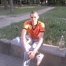 Фотография мужчины Чужой, 34 года из г. Добруш