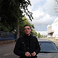 Фотография мужчины Андрей, 44 года из г. Могилев
