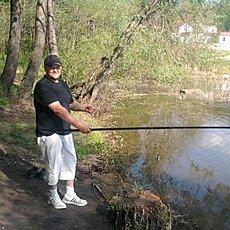 Фотография мужчины Евгений, 33 года из г. Пенза