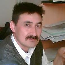 Фотография мужчины Легенда, 53 года из г. Наманган