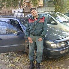 Фотография мужчины Димулька, 29 лет из г. Ганцевичи