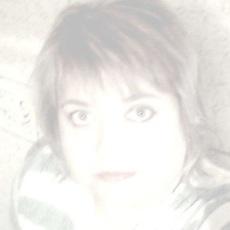 Фотография девушки Кассандра, 44 года из г. Наро-Фоминск