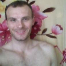 Фотография мужчины Максимушка, 34 года из г. Белгород-Днестровский