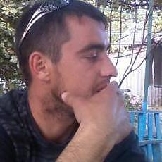 Фотография мужчины Sanya, 32 года из г. Краснодар