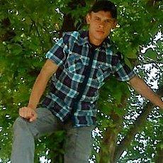 Фотография мужчины Saf, 33 года из г. Лунинец