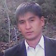 Фотография мужчины ТАЛГАТ, 34 года из г. Алматы