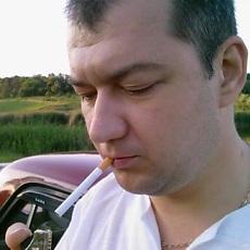 Фотография мужчины Olegbok, 42 года из г. Донецк