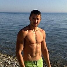 Фотография мужчины Aleks, 33 года из г. Калинковичи