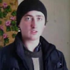 Фотография мужчины viktar, 32 года из г. Вилейка