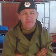 Фотография мужчины Мэр, 37 лет из г. Бишкек