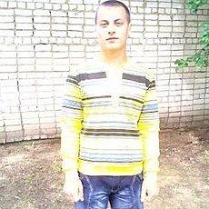 Фотография мужчины Денис, 28 лет из г. Борисов