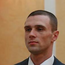 Фотография мужчины Neon, 33 года из г. Коростень