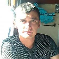 Фотография мужчины Альфир, 34 года из г. Костанай
