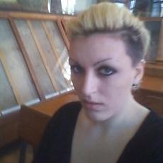 Фотография девушки Тося, 28 лет из г. Могилев