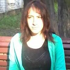 Фотография девушки Тасс, 25 лет из г. Бар