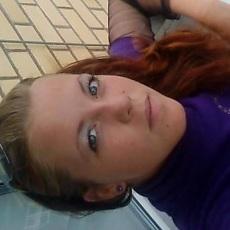 Фотография девушки Валентина, 23 года из г. Витебск