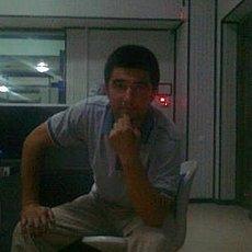 Фотография мужчины Искандар, 31 год из г. Ташкент