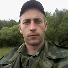 Фотография мужчины Макс, 32 года из г. Марьина Горка