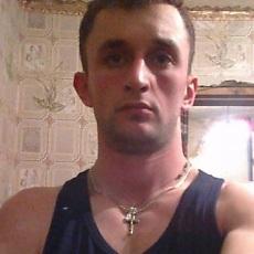 Фотография мужчины Dima, 27 лет из г. Верхнеднепровск