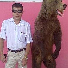 Фотография мужчины Анатолий, 30 лет из г. Межгорье