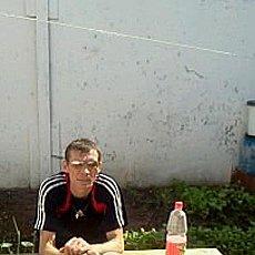 Фотография мужчины Andrei, 45 лет из г. Белгород