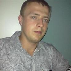 Фотография мужчины alex, 29 лет из г. Димитровград