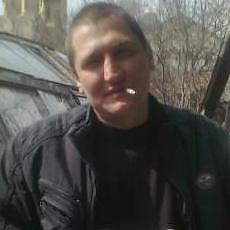 Фотография мужчины Нокард, 41 год из г. Курахово