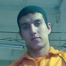 Фотография мужчины Сармад, 26 лет из г. Волгоград