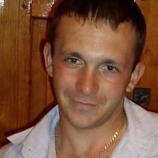 Фотография мужчины Андрсй, 27 лет из г. Камень-Каширский