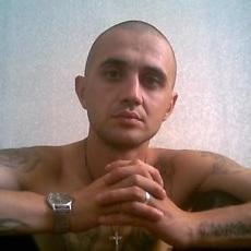 Фотография мужчины Чечен, 33 года из г. Николаев
